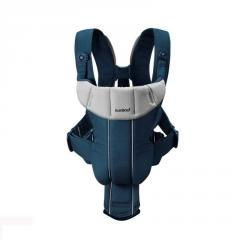 BabyBjorn Carrier Active