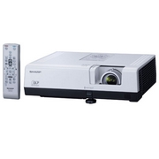 Data Projector, XR50S
