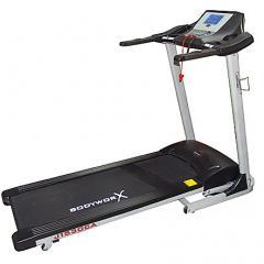 Bodyworx J1530CA Treadmill