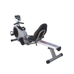 Bodyworx KR6611 Rower