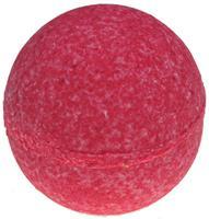 Bath Bombs - Hot Grapefruit