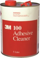 Adhesive Cleaners & Solvents