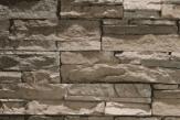 Stacked Stone Range