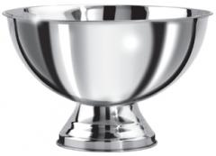Cantina Classica Champagne Bowl