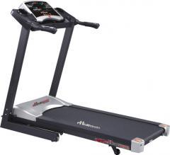 Healthstream HS 1.5T Treadmill