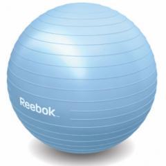 Reebok Gym Ball 55cm RE-11015SB