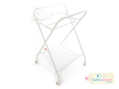 Love n Care Bath Stand