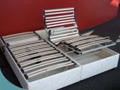 Milgate V3 Electric Adjustable Bed