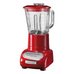 Kitchenaid KSB555 Blender Red