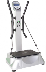 HyperVibe Vibration Trainer