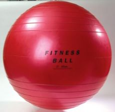 75cm Fit Ball