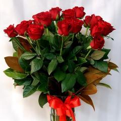 Sensation Bouquet