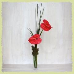 Lessay Bouquet
