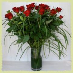 Laval Bouquet