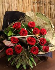 Passione Bouquet