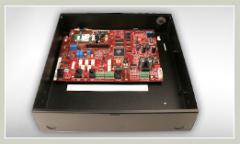 Security Communicator, UC-271G/X – IP and GPRS