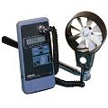 Vane Anemometer, Airflow AV2 100 mm