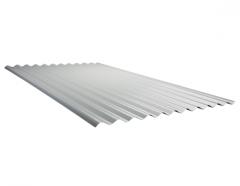 Corrugated (ST30)