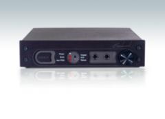 Benchmark DAC-1 D/A convertor