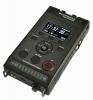 Marantz PMD661- portable digital audio recorder