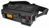 Fostex FR-2 audio recorder