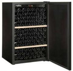 Loft Elegance Wine Cabinet