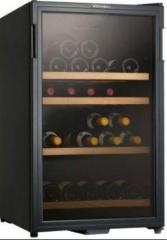 V30SGM e Wine Cabinet
