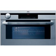 Compact Multi Function Steam Oven