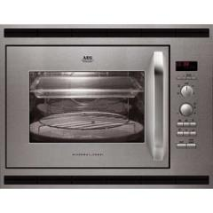60cm Combination Microwave Oven