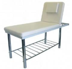The AP-6015 Fixed Beauty/Massage Bed