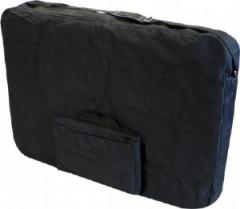 Massage Table Carry Bag AP-B1