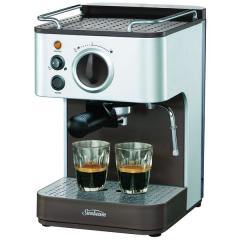 Sunbeam Cafe Espresso Coffee Machine EM 3600