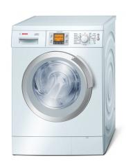 WAS32742AU Logixx Front Loading Automatic Washing