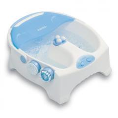 Jet Spa™ Plus Footbath