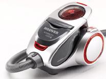 TAV1610 Vacuum Cleaner