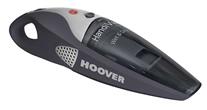 HH5010WD Vacuum Cleaner