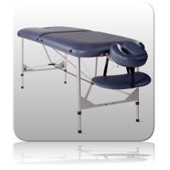 Athlegen Bodyworker Portable Treatment Table