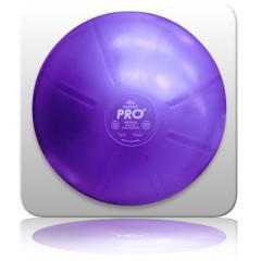 MediBall Pro Plus Ex-Demo