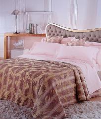 Blankets Cotton
