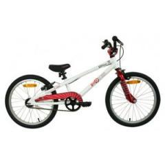 BYK E-350 Boys Bike