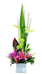 Make My Day Bouquet