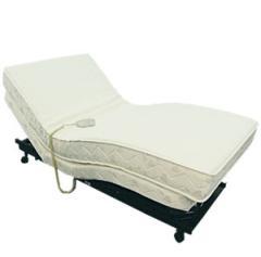 Liberty V2 Adjustable Bed