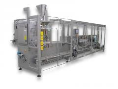 Packaging Equipment, 'Post Processing'
