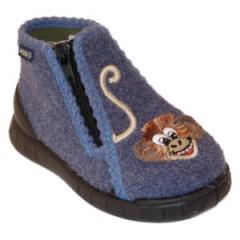 Mod8 umacak slipper
