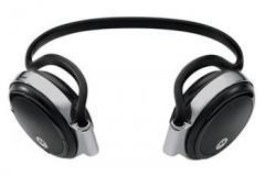 S305 motorokr headset