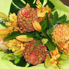 Bouquet For Him