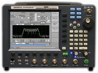 R8000 RF communications analyser