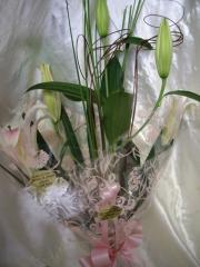 Blinkie Lilies
