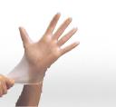 Glove Vinyl