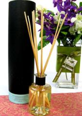 Ecoya Fragranced oil & Natural Diffuser Reeds
